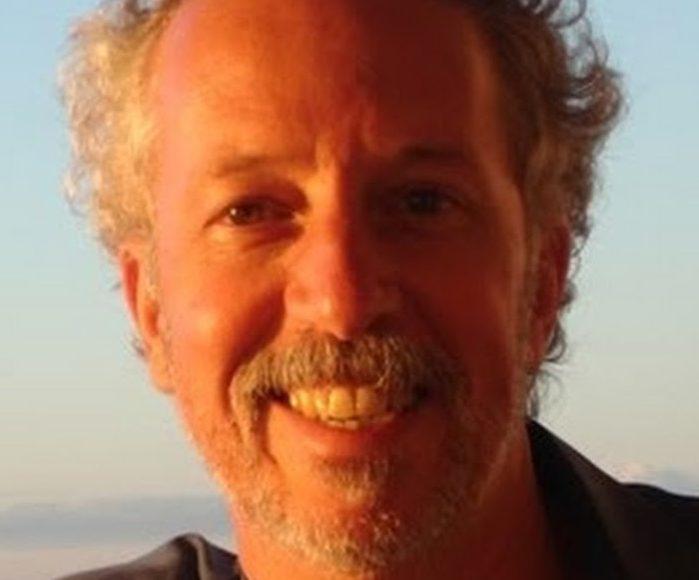Alan Dubner
